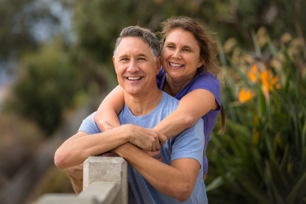 Living Well With Severe Asthma